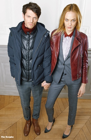 The-Kooples-collection-automne-hiver-2011-2012-12