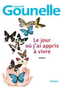 Le_Jour_ou_j_ai_appris_a_vivre