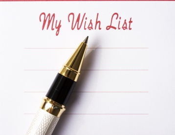 wish-list.jpg
