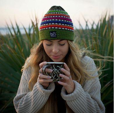 photo bonnet