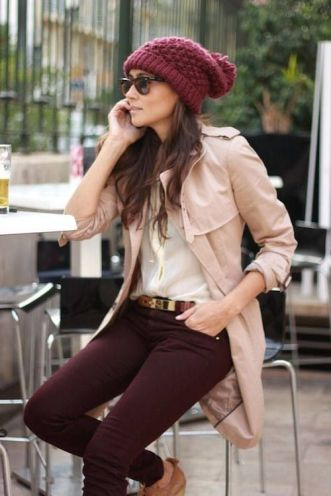 look-chic1