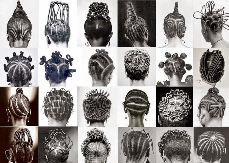tresses-africaines