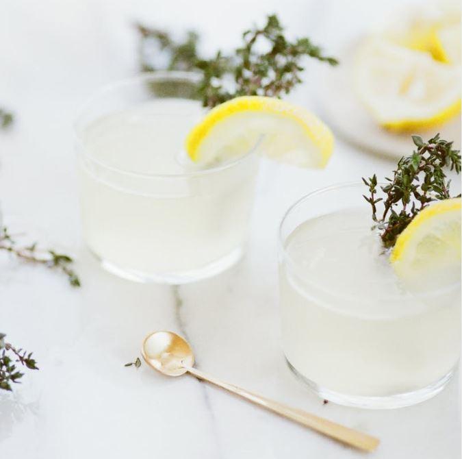 bienfaits-eau-citronnee
